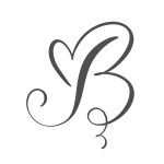 New Budd Logo - B - Grey